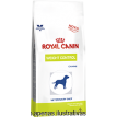 Ração Royal Canin Veterinary Diet Weight Control Cães 1,5kg