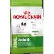 Ração Royal Canin X-Small Adulto cães 1kg