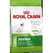 Ração Royal Canin X-Small Jr. cães 1kg