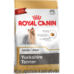 Ração Royal Canin Yorkshire Adulto 1kg